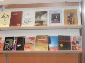Indecible en la 37º Feria del Libro de Buenos Aires