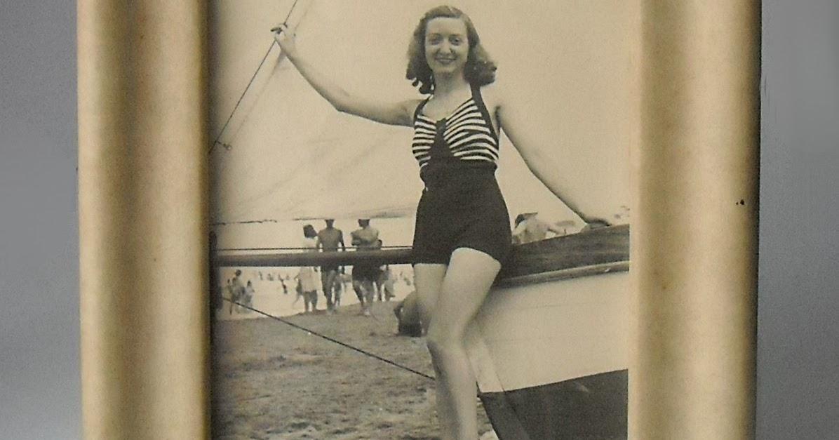 Antiquars bellezza al bagno foto degli anni 39 30 in - Ragazze nude in bagno ...