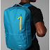 Back-to-School SWAG: Best Backpacks and Book Bags For Fall 2012