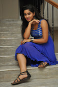 Actress Pavani photos at OMG Audio-thumbnail-3