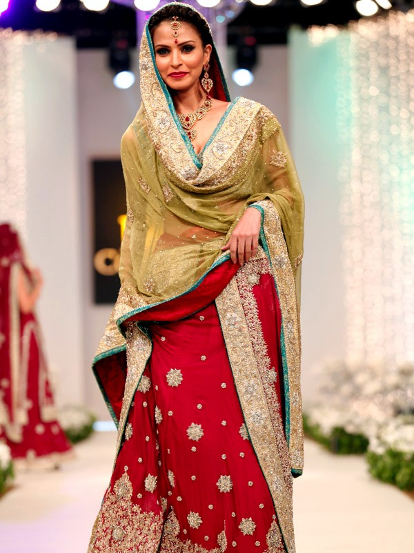 Hd Mehndi Designs Beautiful Eid Collection For Girls Best Mehndi Designs Latest Bridal Fashion