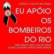BRAVOS HERÓIS RJ
