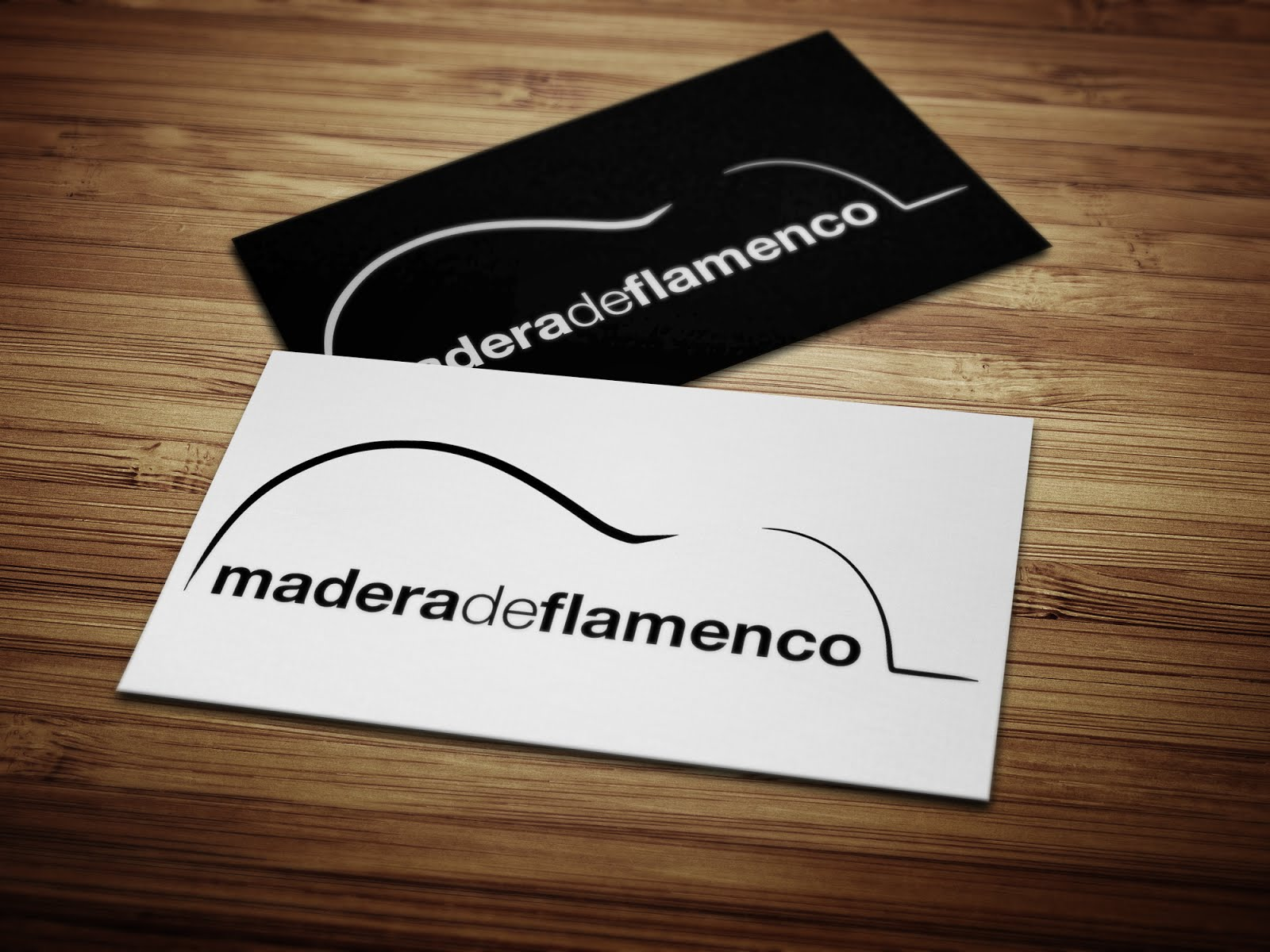 ¿Quieres aprender a tocar la Guitarra? ¿quieres regalar flamenco?