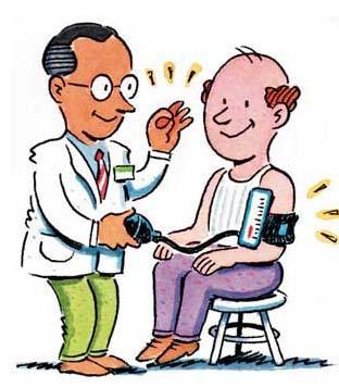 قامت الدكتوره السعيد بالقاء محاضره 1335898167.jpg