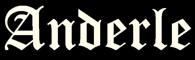 Anderle