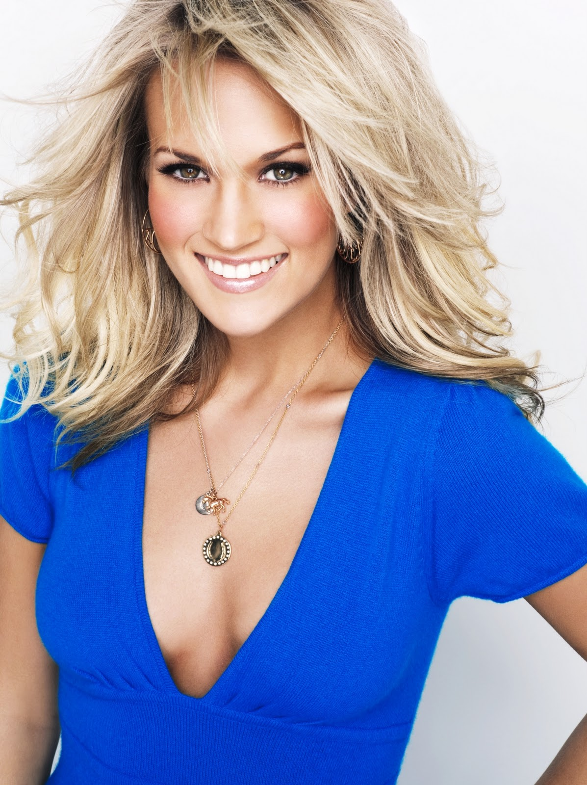 All Carrie Underwood Trivia Quizzes and Games  Sporcle