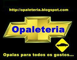 OPALETERIA