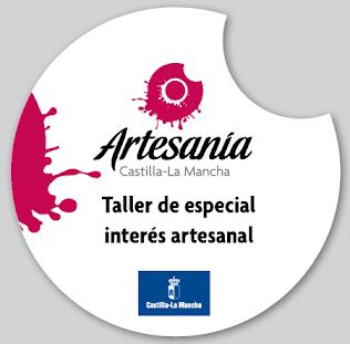 tALLER DE INTERÉS ESPECIAL ARTESANO