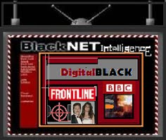 DigitalBLACK - Former CIA Operations officer Clare Lopez on Islamic antisemitism, Iranian Style