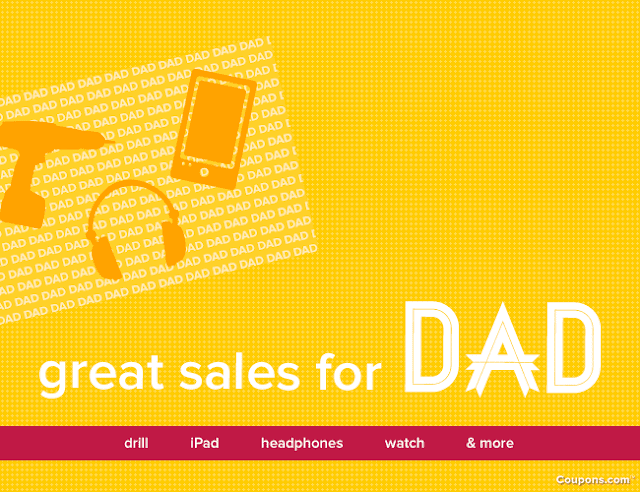 http://www.coupons.com/blog/2013-holiday-gift-ideas-for-dad/