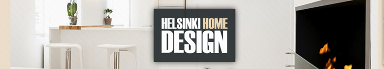 Helsinki Home Design