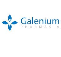 http://daftarlowongankerjajawabarat.blogspot.com/2013/08/lowongan-kerja-pt-galenium-pharmasia.html
