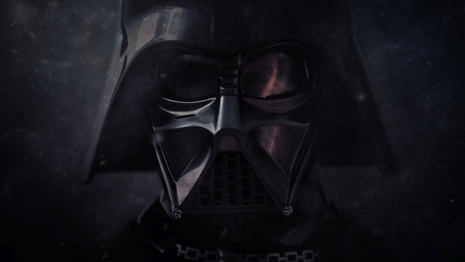 Ashley Wallpaper Vader Wallpaper Hd