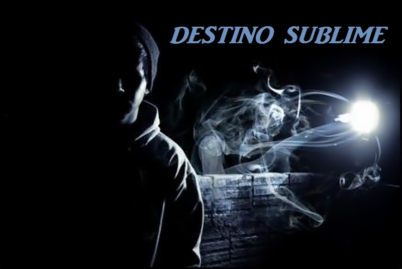 DESTINO SUBLIME