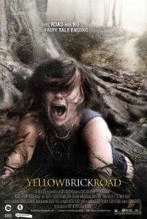YellowBrickRoad (2010) online y gratis