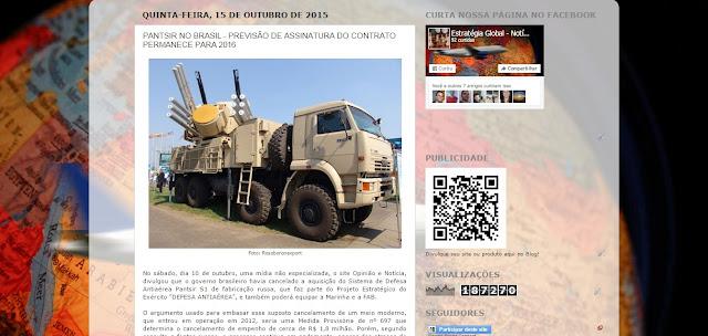 http://naargrosbar.blogspot.com.br/2015/10/pantsir-no-brasil-previsao-de.html