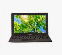 Buy Asus X200CA-KX003H Notebook Rs. 18,700 only at Snapdeal.