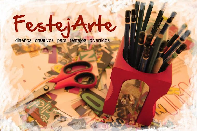 FestejArte
