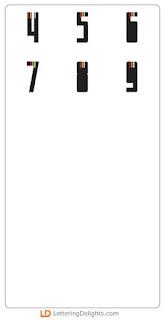 http://www.letteringdelights.com/lettering/alphabets/instalove-al-p13866c1c2?tracking=d0754212611c22b8