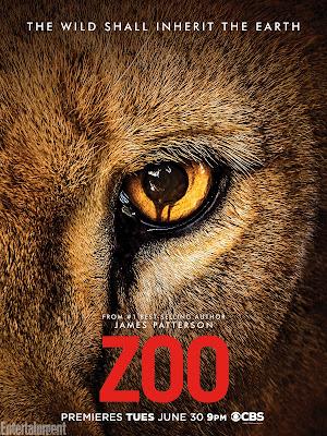 Zoo S01 2015