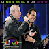 Marc Anthony Ft Jose Luis Perales - Y Como Es El (EN VIVO 2012) by JPM