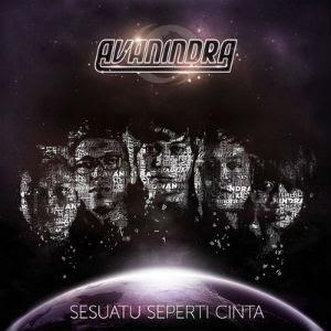 Download Chord Chord Gitar  – Avanindra Untuk Yang Hilang