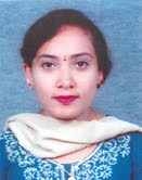 Ms. Nagarathna A