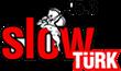 Slow Türk dinle (Türkçe Slow)
