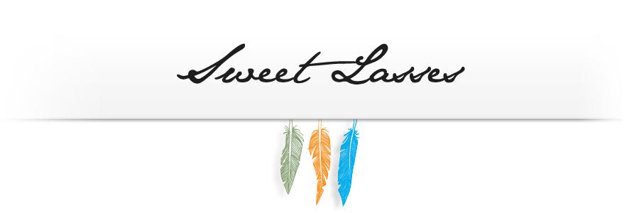 Sweet Lasses