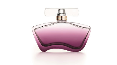 Jennifer Aniston Near Dusk Eau de Parfum Spray