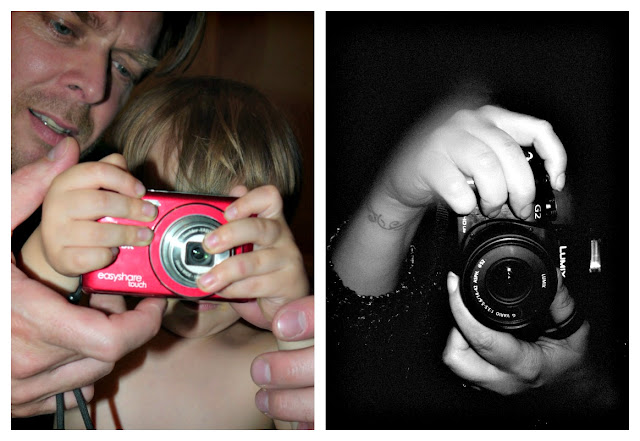 photography, snap, toddlers
