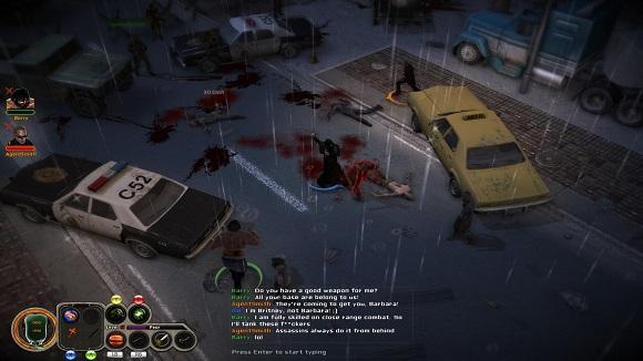 trapped-dead-lockdown-pc-screenshot-www.ovagames.com-1