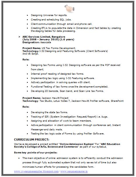 Example Resume  certified public accountant resume  resume     SlideShare     Business Resume Templatesresume Example Resume Example Oracle Oracle Apps Functional Resume Templates Oracle Dba Resume Sample