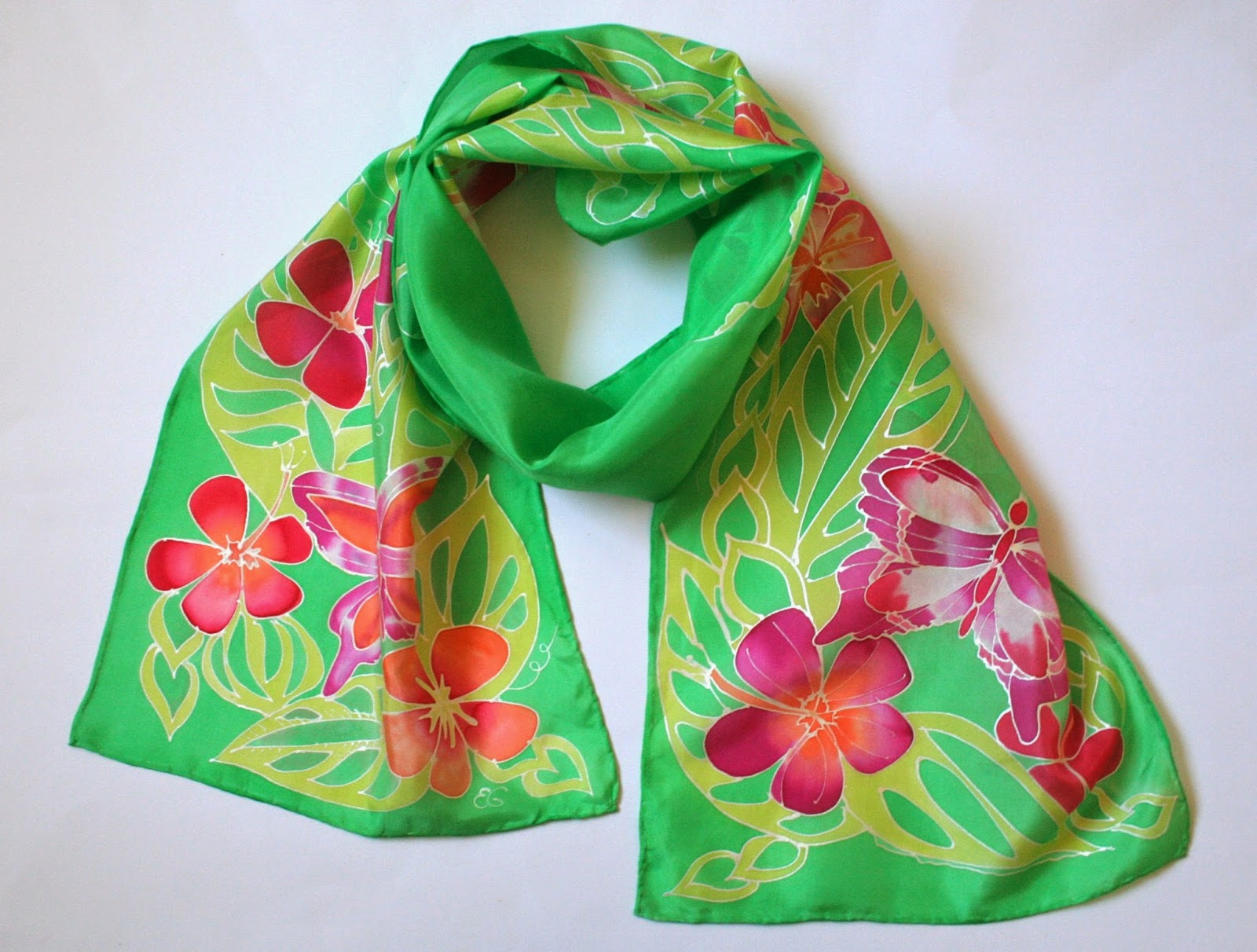 https://www.etsy.com/listing/187468596/green-scarf-spring-scarf-new-life-spring?ref=listing-shop-header-2