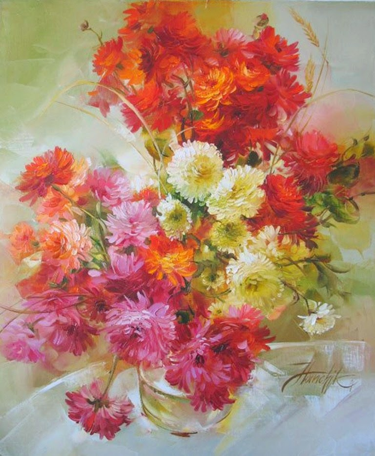 flores-naturaleza-muerta