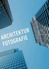 Architekturfotografie - ein kostenloses ebook