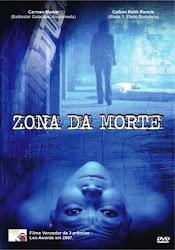 Baixar Filme Zona da Morte (Dublado)