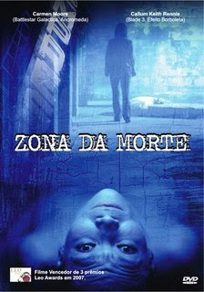 Zona%2Bda%2BMorte%2B %2Bwww.baixatudofilmes.com  Download   Zona da Morte 