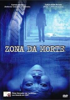 Zona da Morte Online Dublado