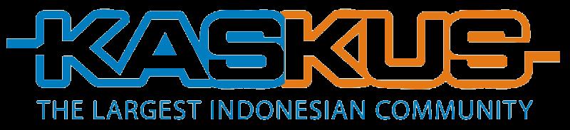 kaskus original logo Home