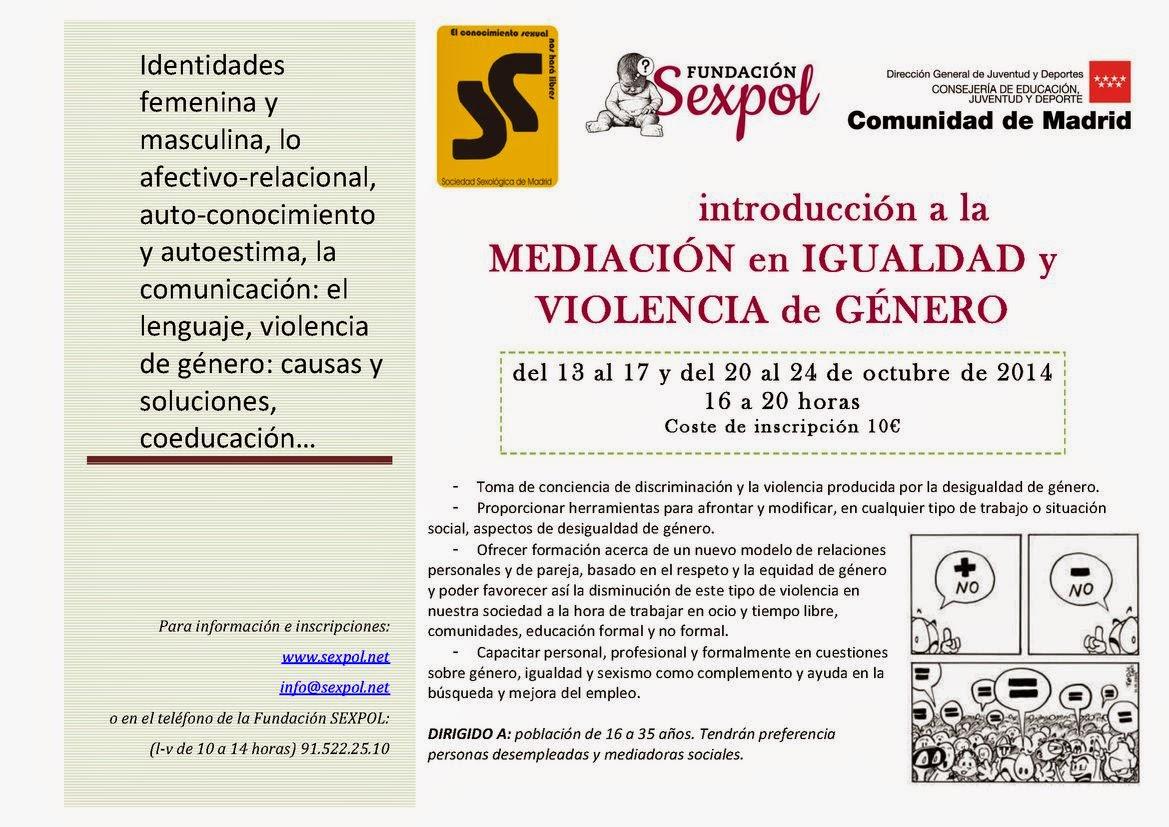 web_sexpol_curso_igualdad