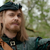 Season 8 Episode 3 - Robots of Sherwood Trailer (and screencaps)