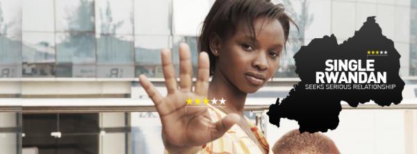 Dating in rwanda