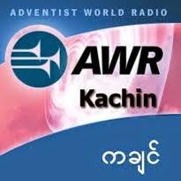 AWR Kachin