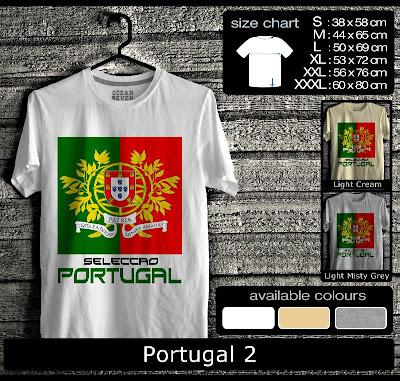kaos distro portugal 2