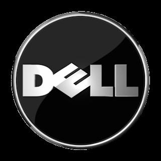 Dell-Windows-8