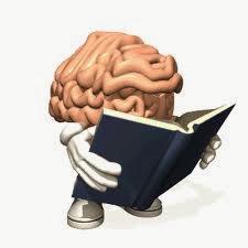 Tips Olahraga Otak Untuk Meningkatkan Kerja otak