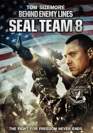 Seal Team Eight Behind Enemy Lines