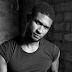 Novo single de Usher têm prévias divulgadas