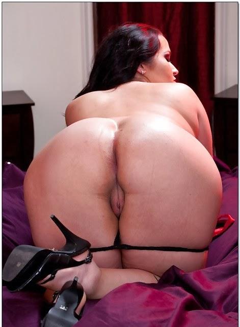 порно фото баб с большими жопами
